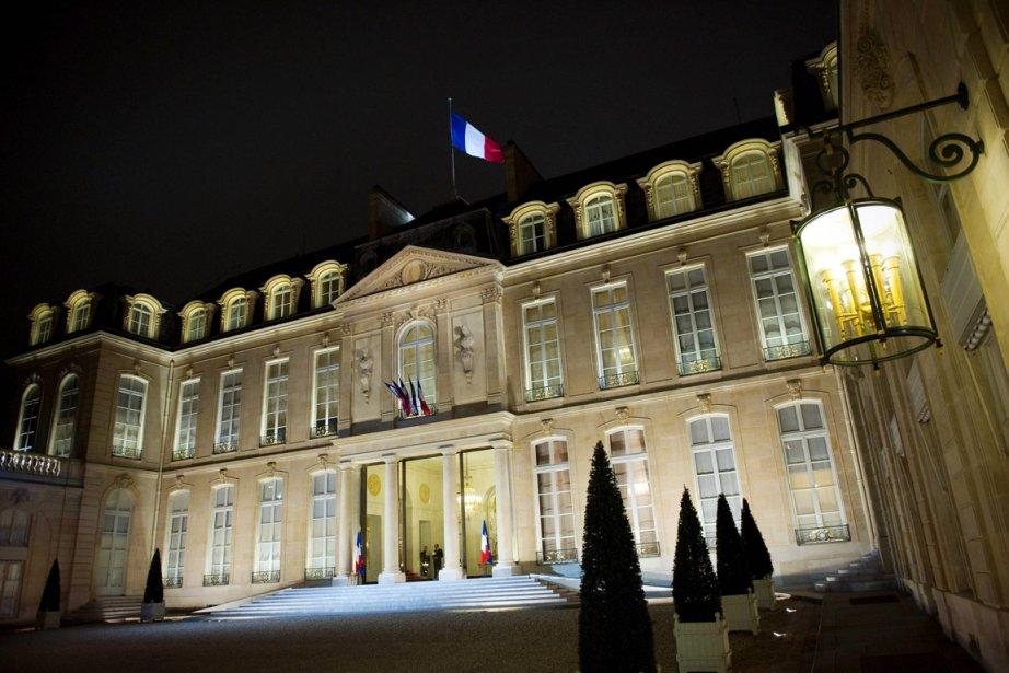 Michel-Jack Chasseuil, propriétaire dans les Deux-Sèvres d'une prestigieuse...