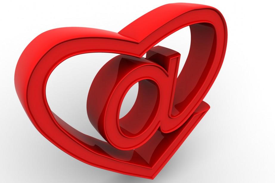 conseils de messagerie instantanée en ligne de rencontres