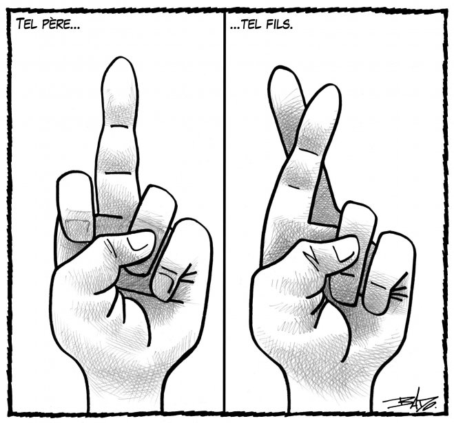 17 février 2012 | 16 février 2012