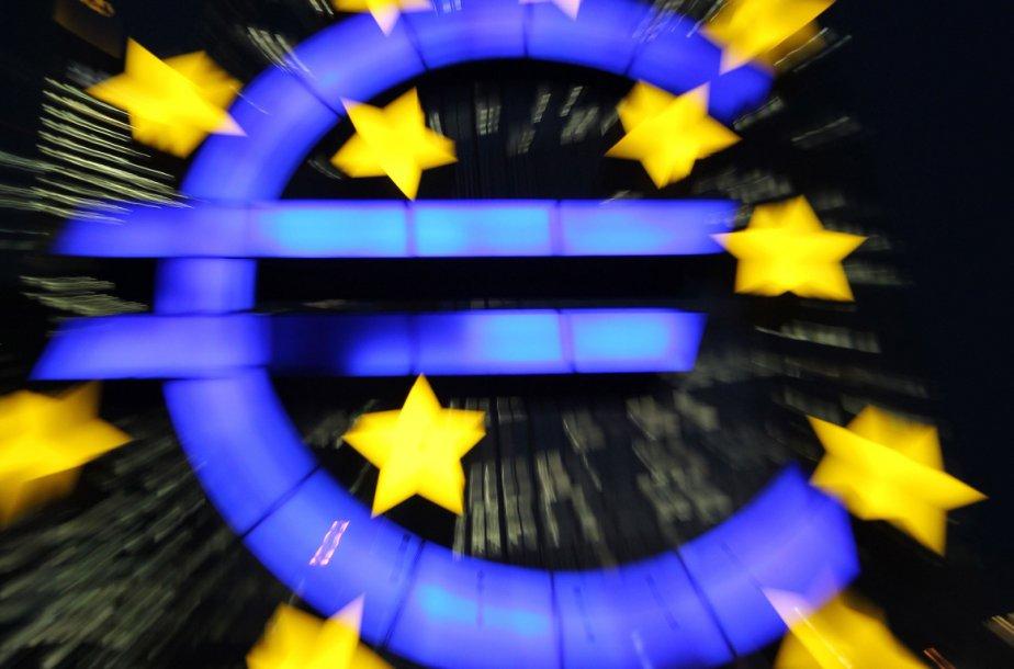 La réforme en cours de la finance mondiale entraînera une hausse... (Photo AFP)