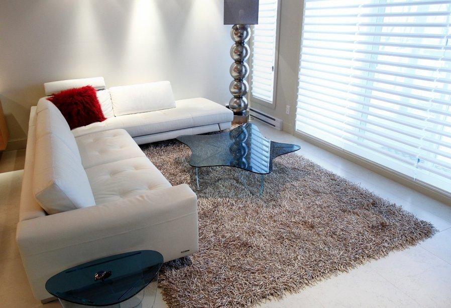le feng shui appliqu avec classe et mesure sant nergie des lieux des personnes. Black Bedroom Furniture Sets. Home Design Ideas