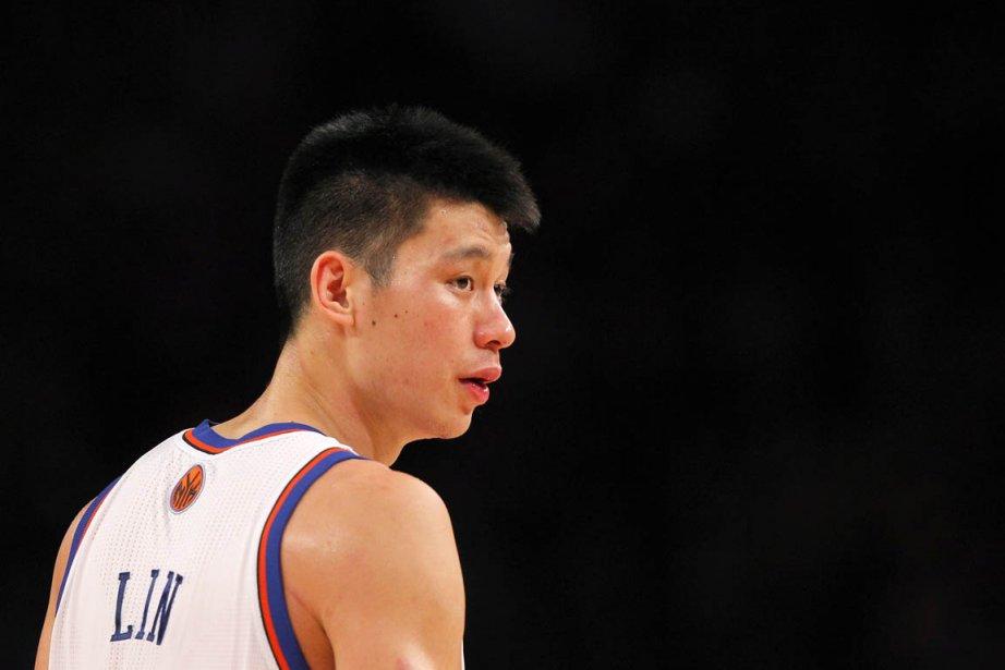Le nouveau meneur de jeu des Knicks de... (Photo: Adam Hunger, Reuters)