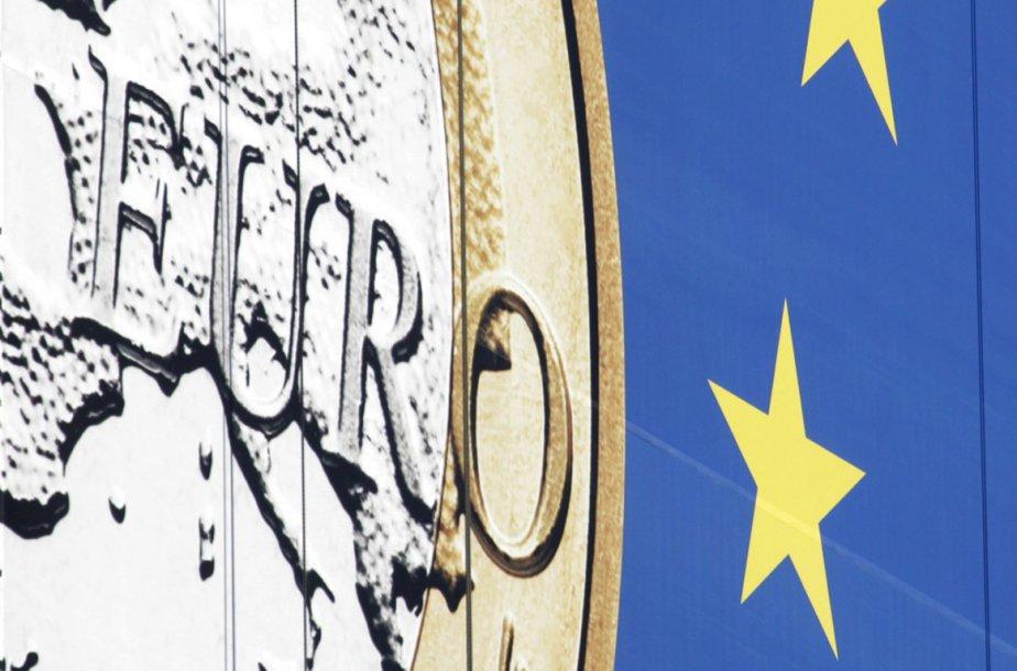 L'Union européenne a renforcé lundi sa coopération... (Photo Associated Press)