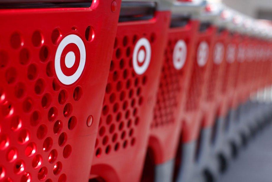 Ottawa a donné le feu vert au projet du détaillant américain... (Photo Reuters)