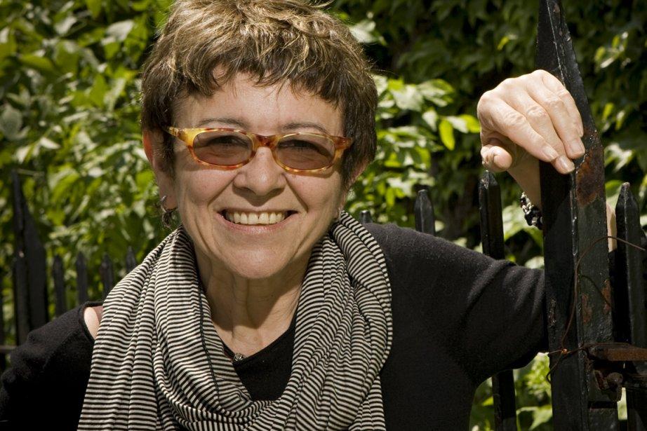 Les funérailles et l'inhumation de l'animatrice Chantal Jolis, décédée  lundi...