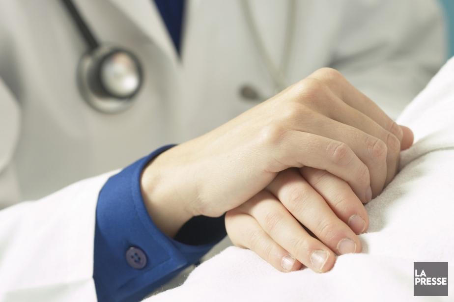 La FMOQa précisé que les médecins omnipraticiens ont... (Photos.com)