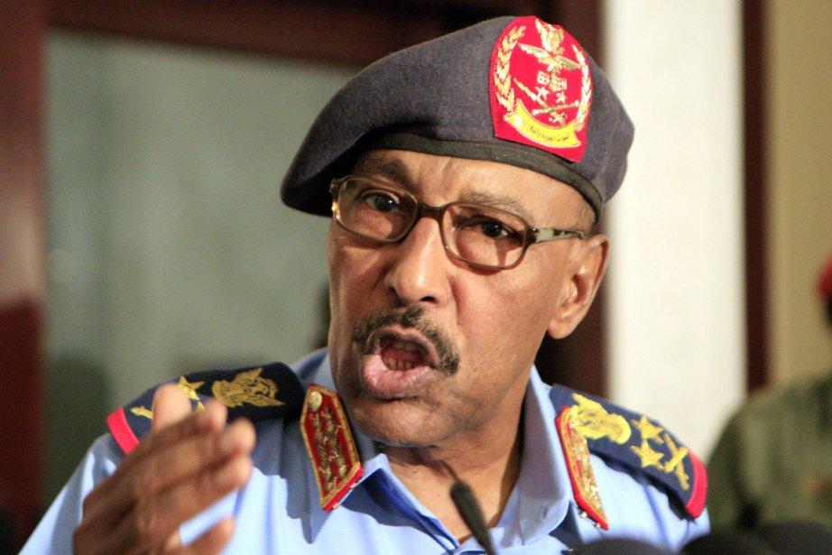 «La CPI délivre un mandat d'arrêt à l'encontre... (Photo: Mohamed Nureldin Abdallah, Archives Reuters)