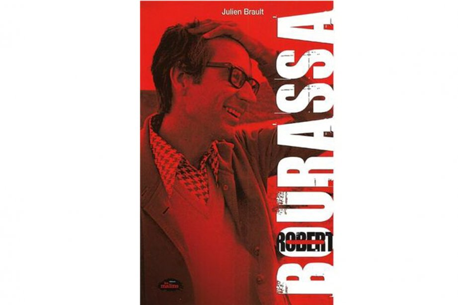 La polémique liée à la sortie du «portrait de proximité» de la vie de Robert...