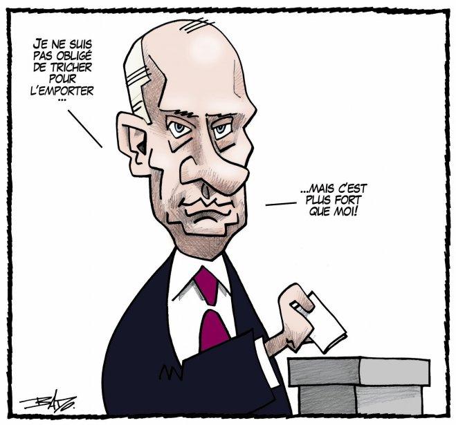 3 mars 2012 | 2 mars 2012