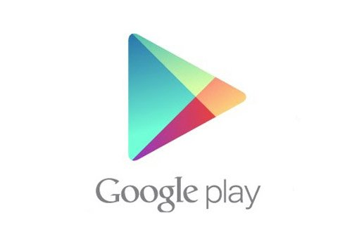 Google Play vient suplanter le Android Market....