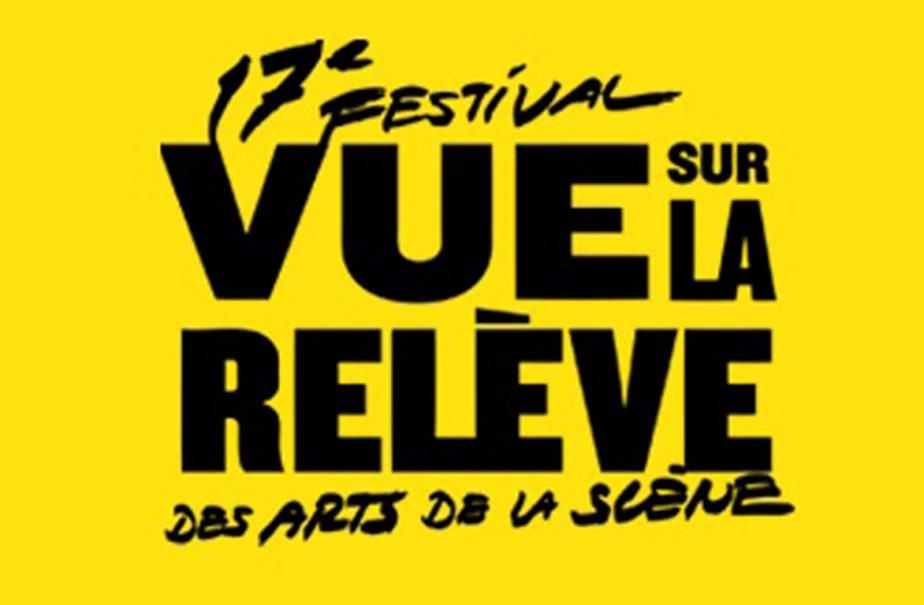 Du 4 au 21 avril prochain, la vaste... (Image tirée du site internet du festival)