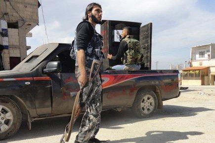 Le premier ministre libyen n'a pas répondu aux... (Photo: Reuters)
