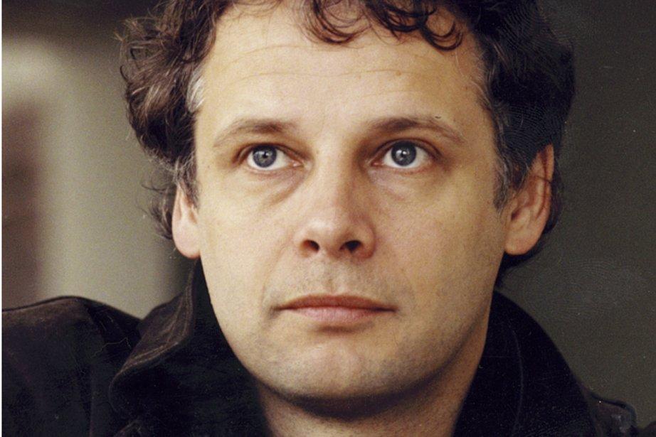 Le violoncelliste Pieter Wispelwey sera au LMMC, le... (Photo: Archives La Presse)