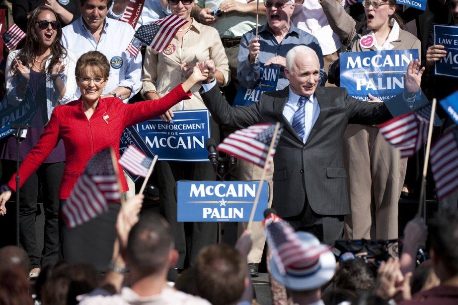Julianne Moore et Ed Harris dans la peau... (Photo fournie par HBO, Reuters)
