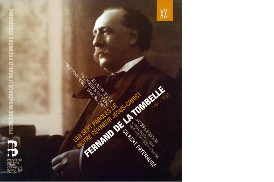 Le Larousse de la musique de 1957 lui consacre neuf lignes. Le Larousse de la...
