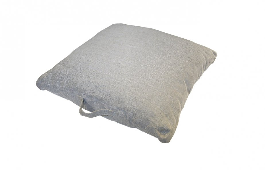 culture du lin cyberpresse. Black Bedroom Furniture Sets. Home Design Ideas