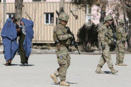 Le président américain Barack Obama a mis en garde lundi... (Photo: Reuters)
