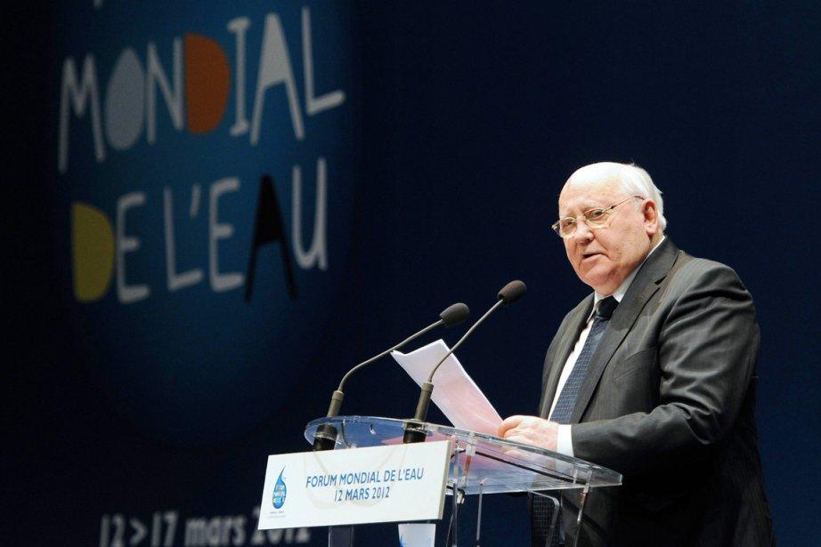 «Je serais personnellement très favorable à la création... (Photo: Gérard Julien, AFP)