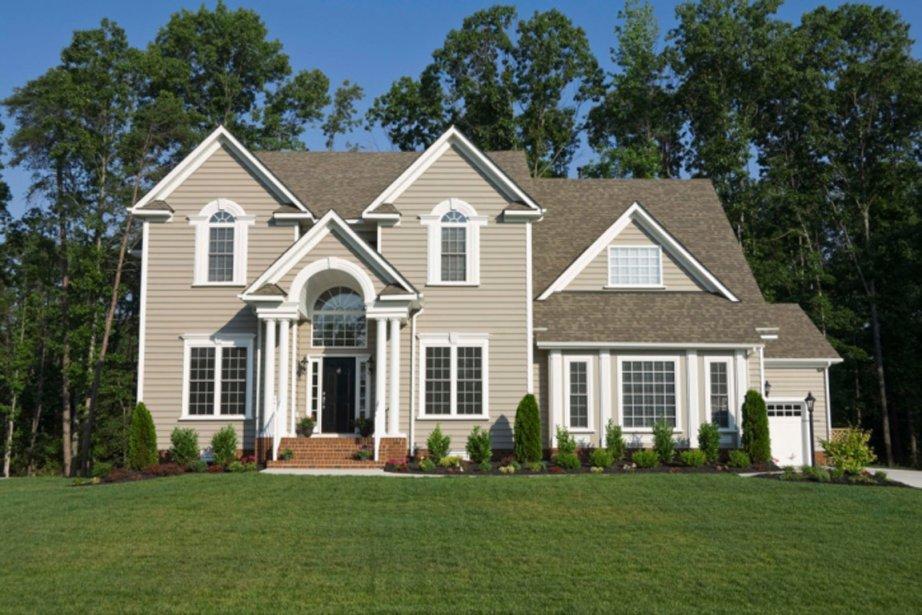 Comment augmenter la valeur de votre maison sophie gall for Augmenter la valeur de sa maison