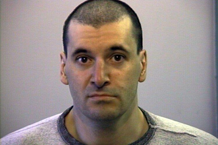 Louis Cartier, 45 ans, a été trouvé coupable... (Photo: Archives)