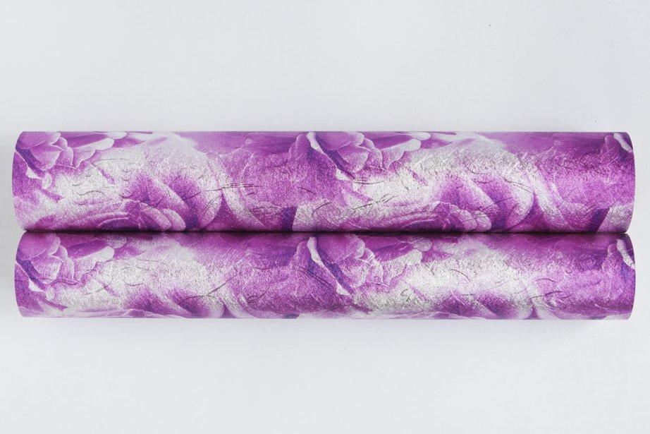 Papier peint, 69,99$ rouleau double. Empire Papier Peint & Peinture, 3455 du Parc. | 16 mars 2012