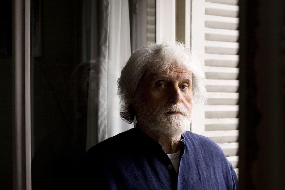 Cofondateur de Médecin sans frontières, le chirurgien français... (Photo fournie par The New York Times)