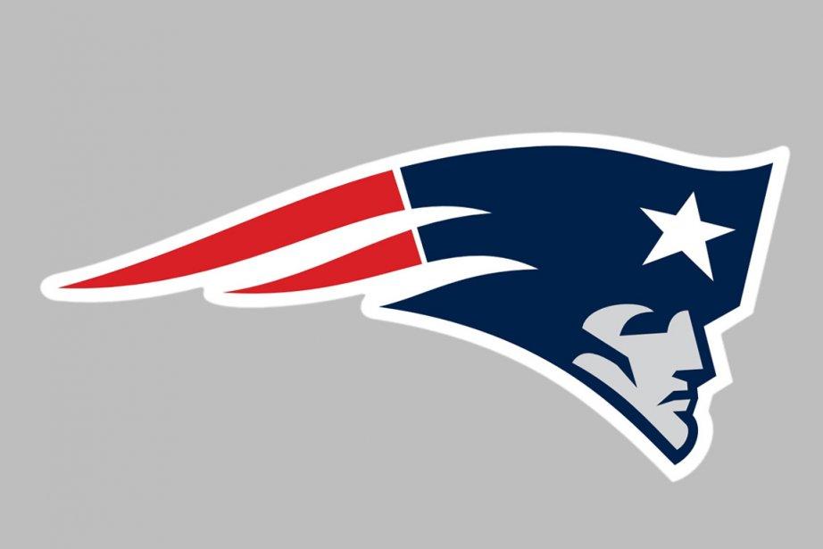 Les Patriots de la Nouvelle-Angleterre ont offert un contrat à l'ailier  espacé...