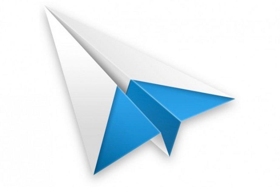 Beaucoup de mal a été dit de l'application Gmail conçue pour iOS. Ceux qui...
