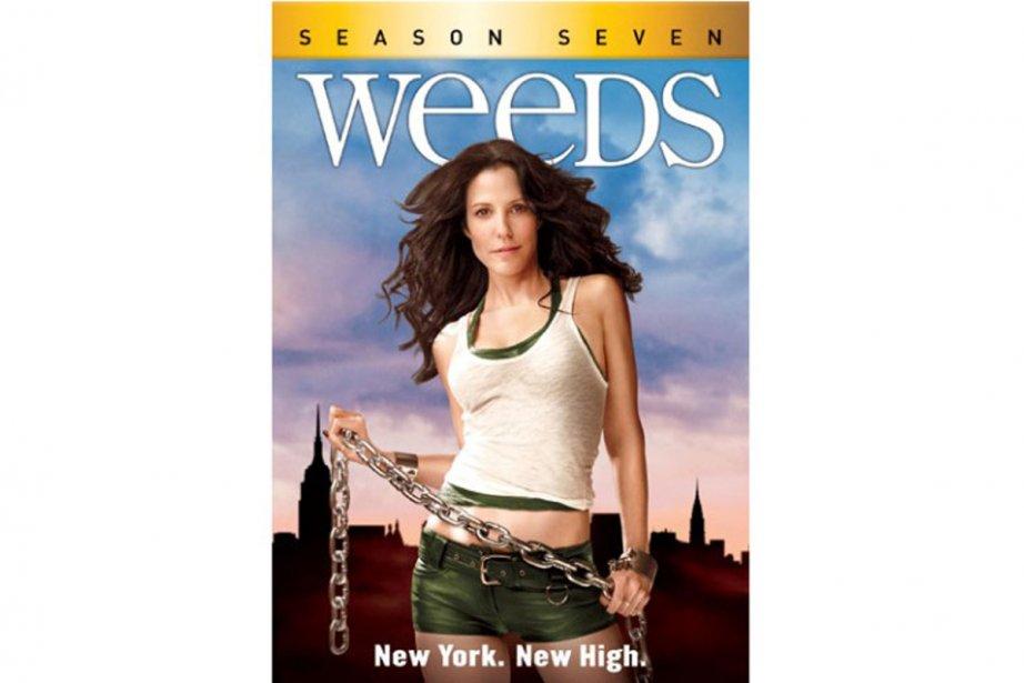 Trois ans ont passé dans la chronologie fictive de Weeds et, en ce début de 7e...