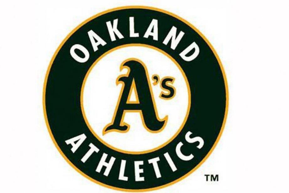 Le troisième-but des Athletics d'Oakland Scott Sizemore a été opéré pour  une...