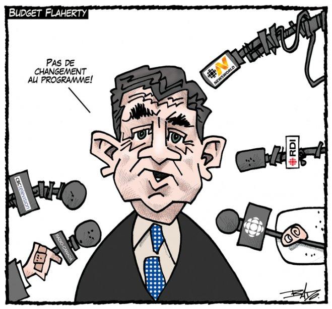 29 mars 2012 | 29 mars 2012