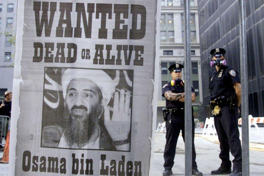 Citée dans un rapport d'enquête de la police,... (Photo: Russell Boyce, Archives Reuters)