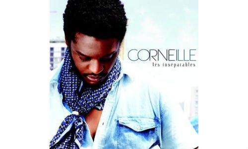 Il a mis quelques mois à nous arriver, ce cinquième album de Corneille paru en...
