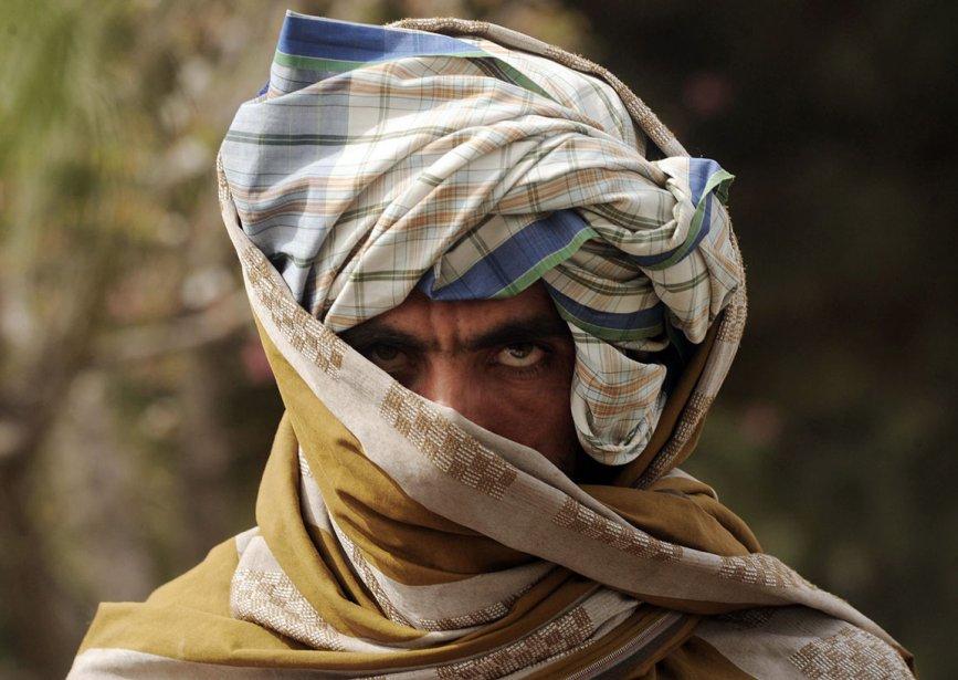 L'OTAN mise sur la montée en puissance de... (Aref KARIMI, AFP)