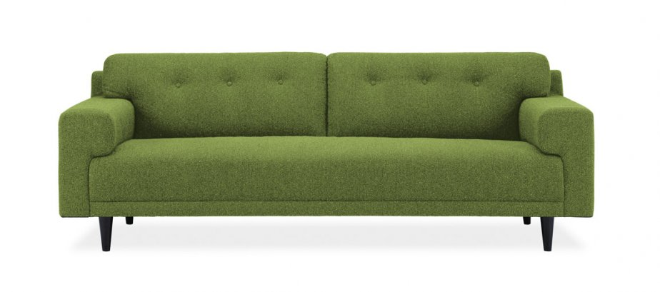 Sofa Byrd, 1099$ (Photo: fournie par EQ3)