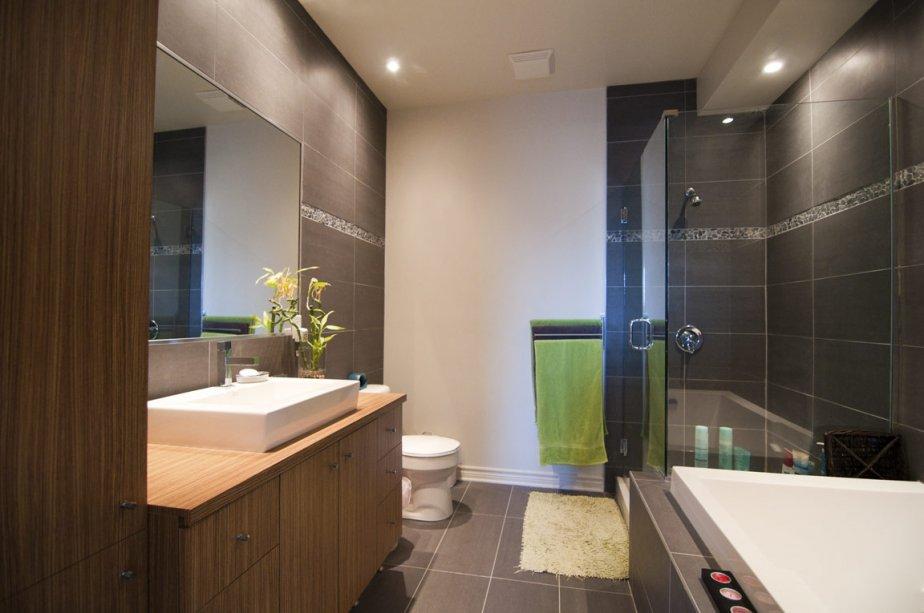 Magasiner un appartement par monts et par vaux val rie for Decoration appartement algerie
