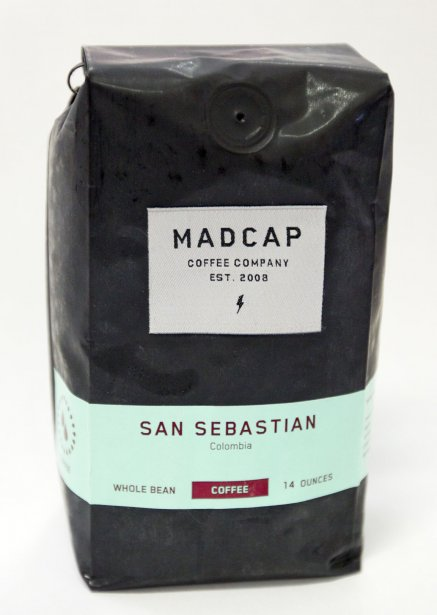 Madcap (Grand Rapids, Michigan) (Photos Alain Roberge, La Presse)
