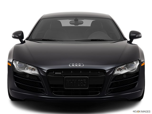 audi r8 2012 belle b te et m chante audi. Black Bedroom Furniture Sets. Home Design Ideas