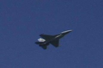 Une PME québécoise de l'aéronautique, DCM Aéronautique, accroît sa portée en...