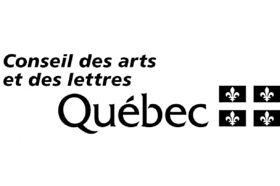 Sept organismes de création québécois ont reçu la subvention maximale de  50...