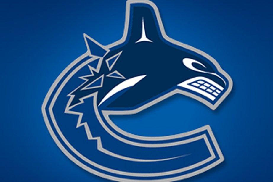L'attaquant des Canucks de Vancouver Byron Bitz a été suspendu pour deux...