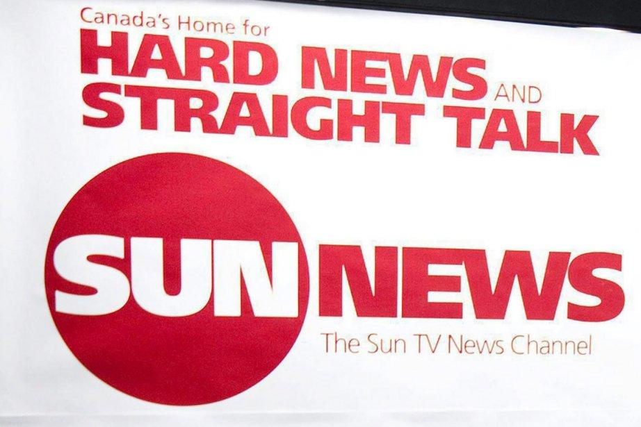 Douze mois après son lancement, force est de... (Photo : Nathan Denette, La Presse Canadienne)