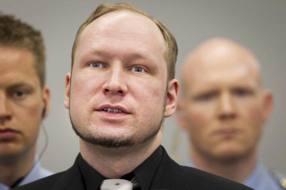 «Je ne suis pas un cas psychiatrique et... (Photo: Heiko Junge, AP)