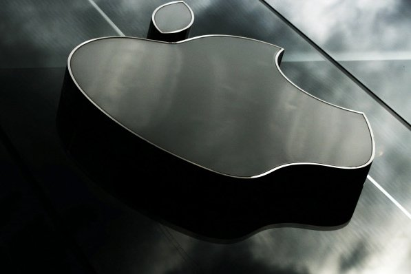 Comment met-on fin à une glissade de son titre en Bourse? Pour Apple (