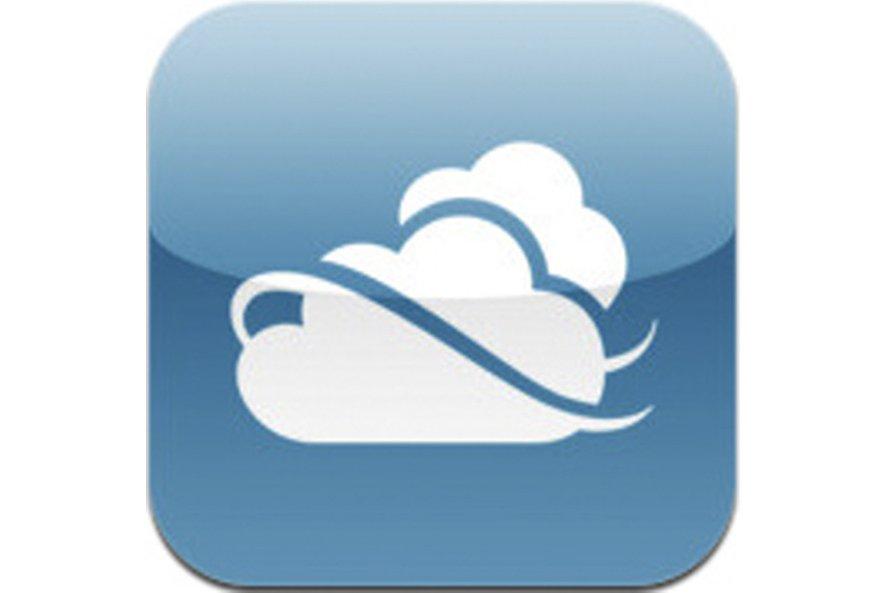 Sur les talons de l'annonce du lancement du service de stockage en nuage de...