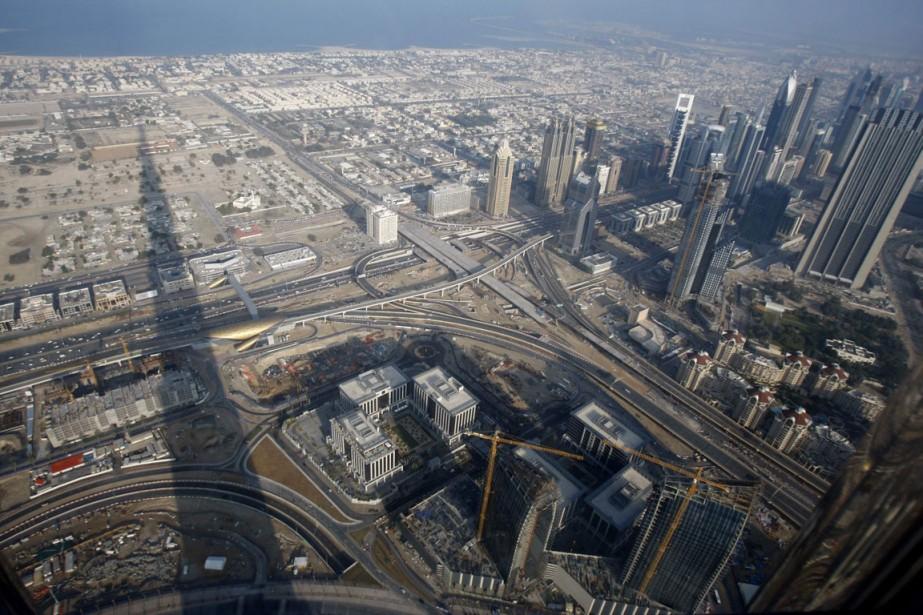 sites de rencontres arabes Dubaï Eric Dating AllKPop