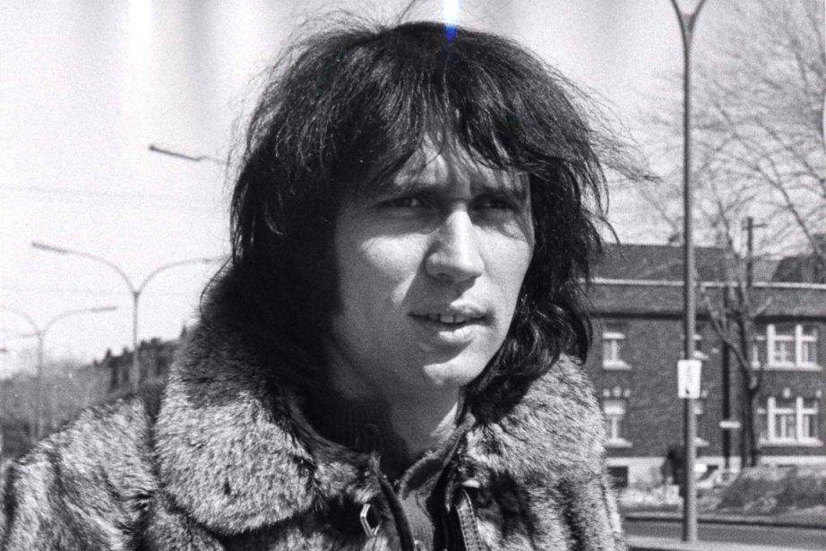 Le fran ais ric charden s 39 teint 69 ans musique - Eric charden nolwenn charden ...