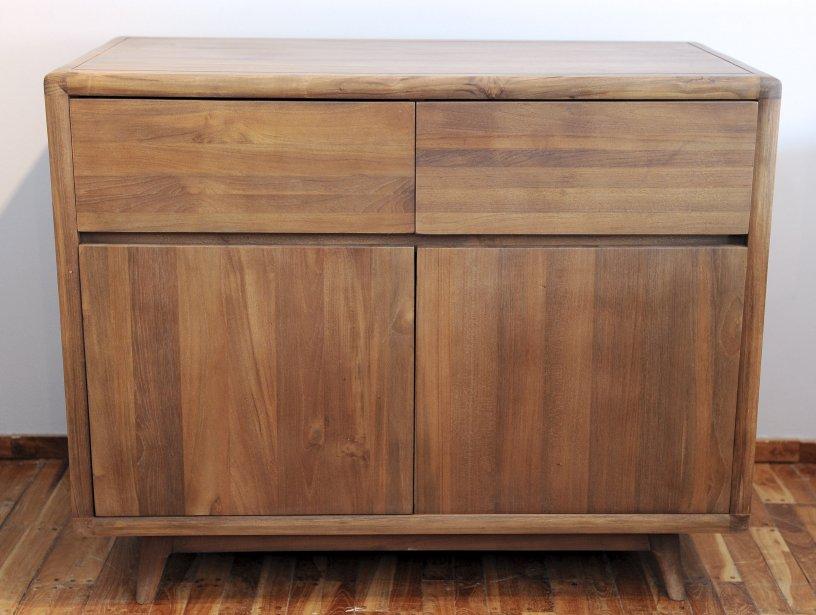 beau bois cyberpresse. Black Bedroom Furniture Sets. Home Design Ideas