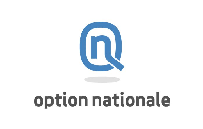 Le parti Option nationale (ON) a annoncé vendredi que Julie Surprenant...
