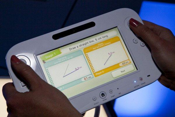 Nintendo facilitera le téléchargement de nouveautés vidéoludiques sur ses...